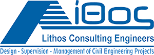 Lithos | Consulting Engineers